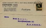 Klus b/Balsthal (23.6.1924)