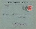 Clus b/Balsthal (4.6.1910)