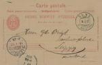 Clus b/Balsthal (14.1.1907)