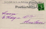 Klus b/Balsthal (20.8.1913)