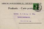 Klus b/Balsthal (19.11.1917)