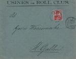 Clus b/Balsthal (7.2.1910)