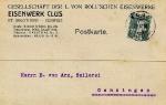 Klus b/Balsthal (22.4.1920)