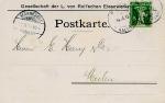 Klus b/Balsthal (16.9.1914)