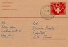4710 Klus (Werbestempel) (1.6.1983)