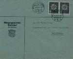 Klus b.Balsthal (18.4.1944)