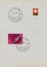 4710 Klus (Werbestempel) (25.7.1973)