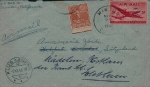 Klus b.Balsthal (9.12.1946)