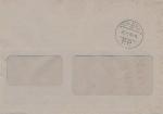 4710 Klus P.P. (25.1.1990)