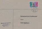 4710 Klus 5a (12.10.1987)