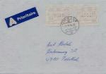 4710 Klus 5a (1.9.1995)