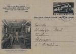 Klus b.Balsthal (17.9.1947)