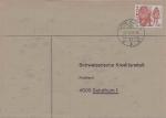 4710 Klus 5a (27.2.1987)