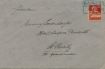 Balsthal Ö.B.-B. (15.1.1928)