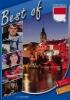 Best of Kanton Solothurn 3. Ausgabe