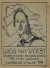Lueg nit verby 1931