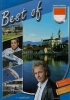 Best of Kanton Solothurn 2. Ausgabe