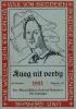 Lueg nit verby 1951