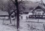 Chrüz-Turi-Hof