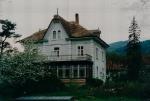 Hunziker-Villa