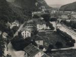 Mehrfamilienhäuser - Solothurnerstrasse