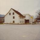 Mehrfamilienhaus - Holzmühleweg