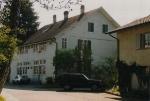 Sagibachweg 1