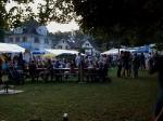 Zeltfest 2017