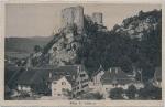 Hirschen (1916)