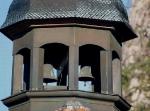 Kirchen - Kapellen - Kreuze