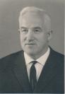 Bader Erwin