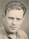 Reinhardt Arthur