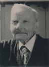 Holzer Ernst