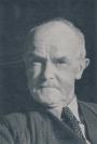 Bader Hermann