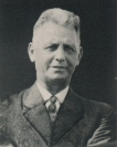 Reinhardt Walter