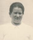 Heutschi Bertha