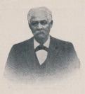 Reinhardt Josef