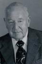 Heutschi Erwin