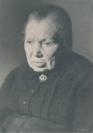 Reinhardt Viktoria