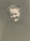 Reinhardt Lina