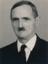 Heutschi Johann