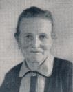 Winistörfer Amalie