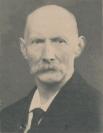 Heutschi Ludwig