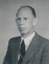 Hunziker Fritz