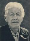 Brunner Emma