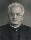 Meyer Edmund