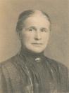 Rotschi Lina