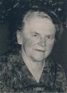 Winistörfer Anna