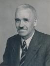 Zumstein Fritz