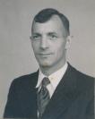 Straumann Fritz